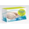 Powder Free Nitrile Exam Gloves
