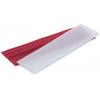 Utility Wax Strips - Round