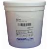 Zinc Oxide USP Powder