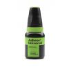 Adhese Universal Refill Bottle