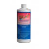 SUV Ultra 5 Disinfectant & Cleaner