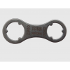 NSK Ti-Max Back Cap Wrench