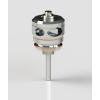 NSK NL-95M / Ti-Max A500L Replacement Canister (TI-MU03)