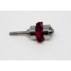 Midwest Stylus ATC890 Replacement Turbine