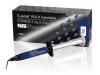 G-aenial BULK Injectable Composite