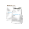 Jeltrate Dustless Alginate Pouches