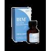 IRM Intermediate Restorative Material - Liquid