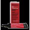 TimeLine VLC Composite Base Liner - Refill
