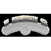 Esthet-X HD Micro Matrix Restorative - Trumatch Shade Guide