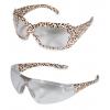 Feline Safety Eyewear