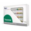 Traverse Rotary Orfice & Glide Path Files