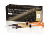 G-aenial Universal Injectable Composite