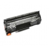 Canon Compatible 137 Toner Cartridge