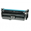HP Compatible 647A Toner Cartridge