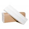 C-Fold Towels - Premium Double Soft