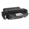 HP Compatible 96A Toner Cartridge