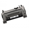 HP Compatible 90X Toner Cartridge