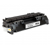 HP Compatible 80A Toner Cartridge