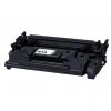HP Compatible 87A Toner Cartridge