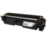 HP Compatible 94A Toner Cartridge