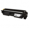 HP Compatible 94X Toner Cartridge