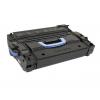 HP Compatible 25X Toner Cartridge