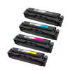 HP Compatible 202X Toner Cartridges