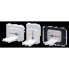 Uni-Grip Universal Holder Kit for Film & PSP