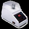 Digital Wig-L-Bug Mixer/ Amalgamator- Model MSD
