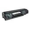 Canon Compatible 128 Toner Cartridge
