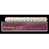 Bioform IPN Shade Guides