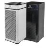Medify MA-40 V2.0 Air Purifier