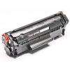 HP Compatible 12A Toner Cartridge