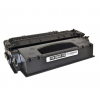 HP Compatible 49X Toner Cartridge