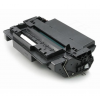HP Compatible 51A Toner Cartridge