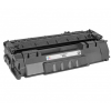 HP Compatible 53A Toner Cartridge
