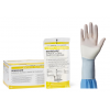 SensiCare Synthetic Polyisoprene Sterile and Powder Free Surgical Gloves w/ Aloe