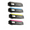 Brother Compatible TN210 Toner Cartridges