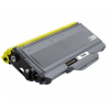 Brother Compatible TN360 Toner Cartridge