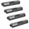 Brother Compatible TN433 Toner Cartridges