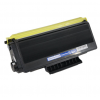 Brother Compatible TN580 Toner Cartridge