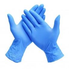 Medical Grade Nitrile Exam Gloves