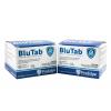BluTab Waterline Maintenance Tablets