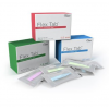 Flex Tab- Flexible Clearance Tabs