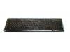 Protective Keyboard Sleeves