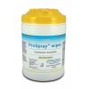 ProSpray Wipes
