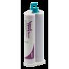 Aquasil Impression Material -  50ml Automix Refills