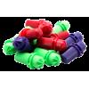 Megalloy EZ Spherical Amalgam Capsules Regular Set