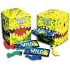 Wild Flossers Children's Dental Floss