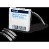 Densco Proflex Flexible Scalers